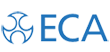 Electrical Contractors Association - ECA Logo
